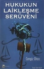 Hukukun Laikleşme Serüveni