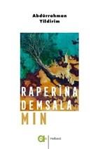 Raperina Demsala Min