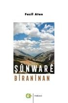 Şunware Biraninan