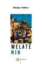 Welate Min
