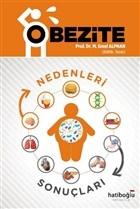 Obezite - Nedenleri ve Sonuçları