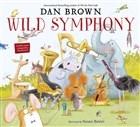 A Wild Symphony
