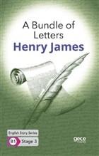 A Bundle of Letters - İngilizce Hikayeler B1 Stage 3