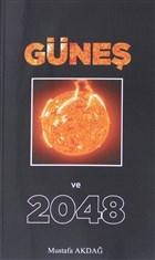 Güneş ve 2048