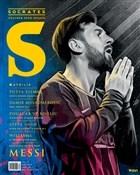 Socrates - Düşünen Spor Dergisi Sayı: 67 Ekim 2020