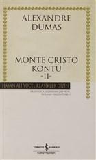 Monte Cristo Kontu 2
