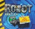 Robot Dünyası