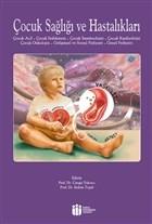 Çocuk Sağlığı ve Hastalıkları 2