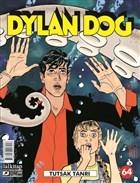 Dylan Dog Sayı: 64