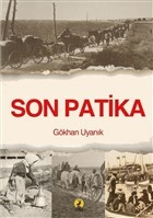Son Patika