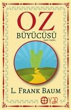 Oz Büyücüsü (Tam Metin)