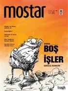 Semerkand Mostar Dergisi Sayı: 191 Ocak 2021