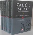 Zadü'l Mead (6 Kitap Takım)