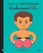 Muhammed Ali - Küçük İnsanlar Büyük Hayaller