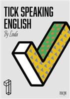 Tick Speaking English - 1