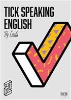 Tick Speaking English 2