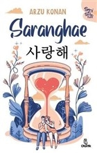 Saranghae - Seni Seviyorum