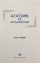 Atatürk ve Afganistan