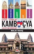 Gezi-Yorum Kamboçya Gezi Rehberi