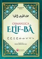 Osmanlıca Elif-Ba