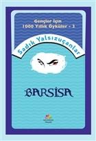 Barsisa
