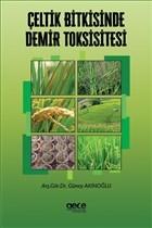 Çeltik Bitkisinde Demir Toksisitesi