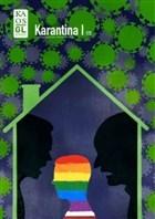 LGBT Kültür - Yaşam 172. Sayı Mayıs - Haziran Karantina 1