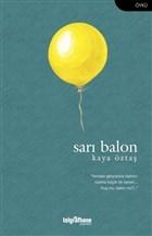 Sarı Balon