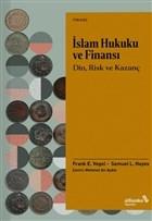 İslam Hukuku ve Finansı