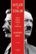 Hitler ve Stalin