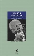 Hegel'in Diyalektiği
