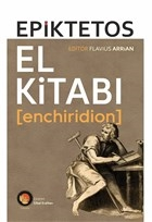 El Kitabı - Enchiridion