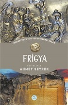 Frigya