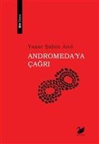 Andromeda'ya Çağrı