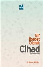 Bir İbadet Olarak Cihad