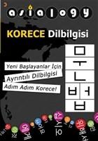 Asialogy Korece Dilbilgisi