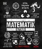Matematik Kitabı