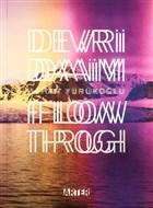 Devridaim / Flow Through