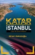 Katar İstanbul