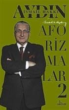 Aforizmalar - 2