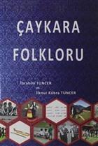 Çaykara Folkloru