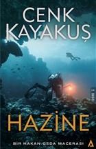 Hazine