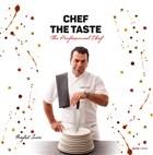 Chef The Taste