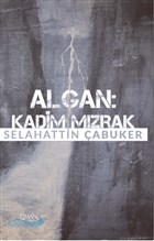 Algan - Kadim Mızrak