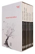 İhsan Fazlıoğlu Kutulu Set (7 Kitap Takım)
