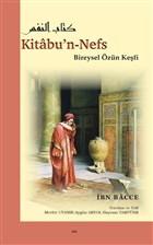 Kitabu'n-Nefs