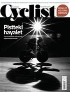 Cyclist Dergisi Sayı: 64 Haziran 2020
