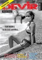 Devir Dergi Sayı: 5 Haziran 2020