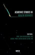 Academic Studies in Health Sciences