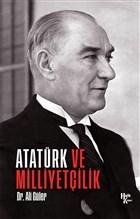 Atatürk ve Milliyetçilik